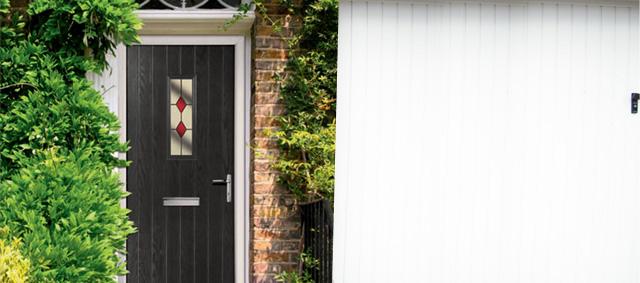 composite doors & Composite Doors - Complete door store pezcame.com