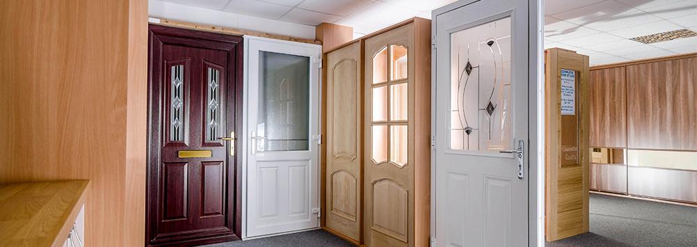 Composite Doors & Complete Door Store Edinburgh Fife and the Lothians pezcame.com