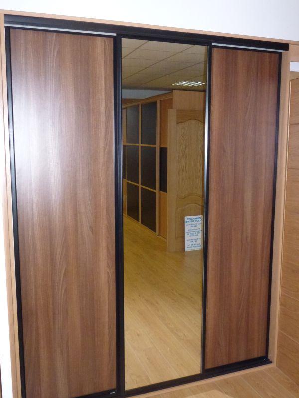 Sliding Wardrobe Doors & Sliding Wardrobe Doors - Complete door store