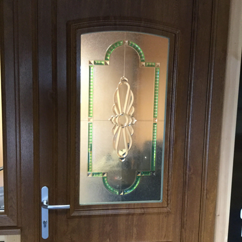 external upvc doors & external upvc doors - Complete door store