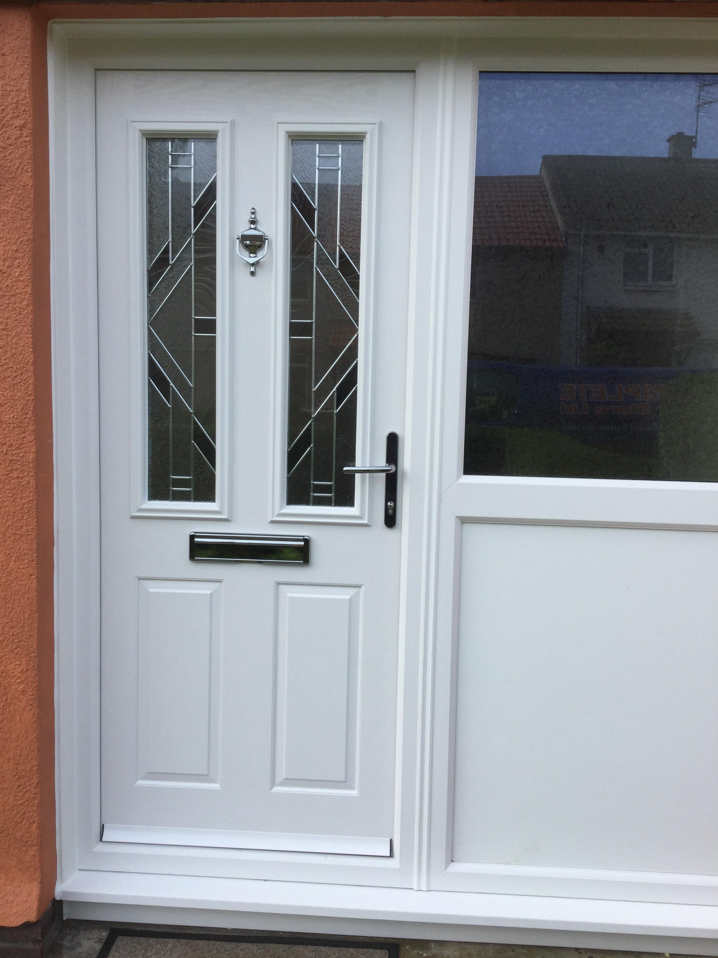 Img 0168 Complete Door Store