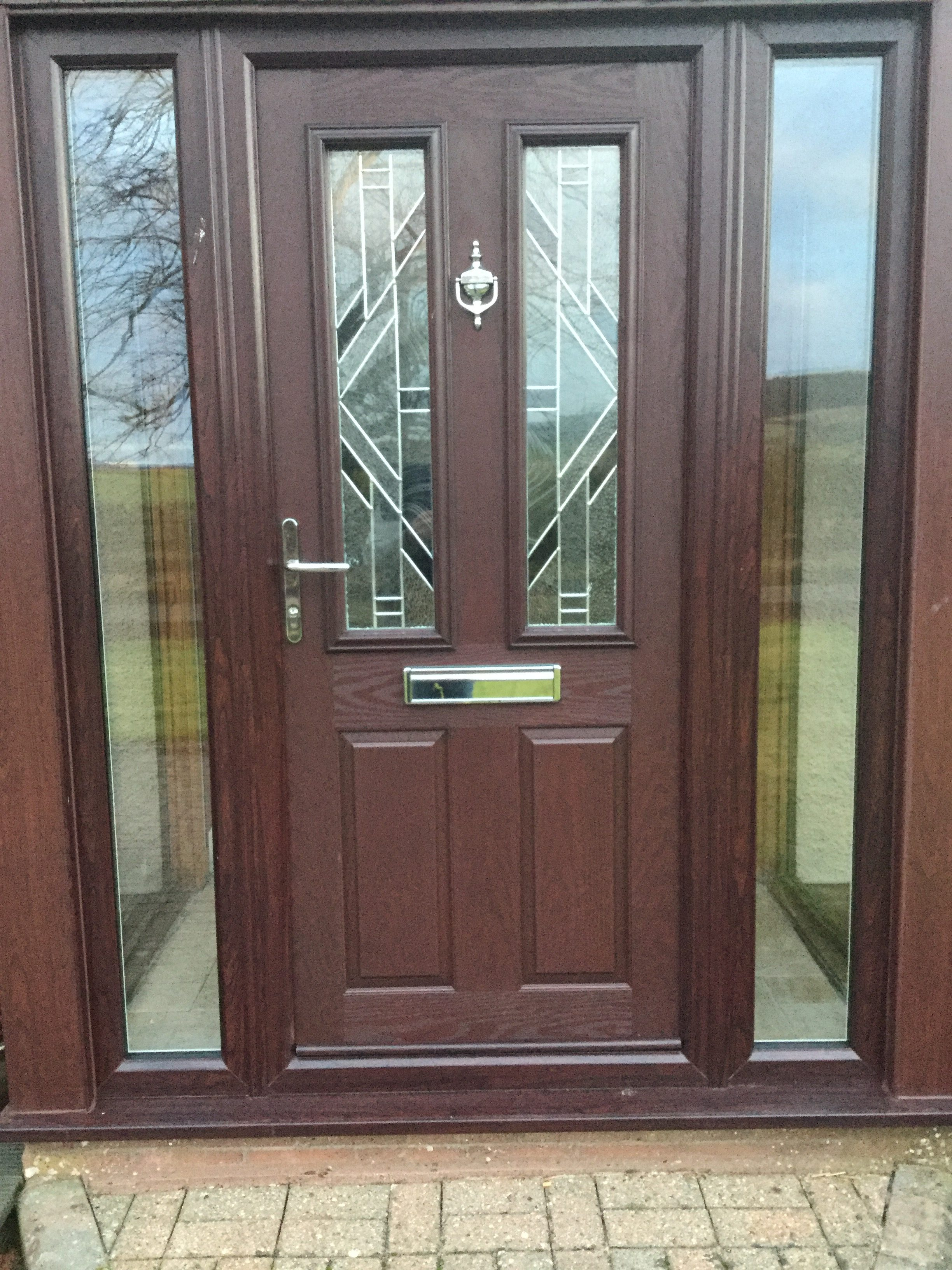 Composite Doors Design Your Own Complete Door Store