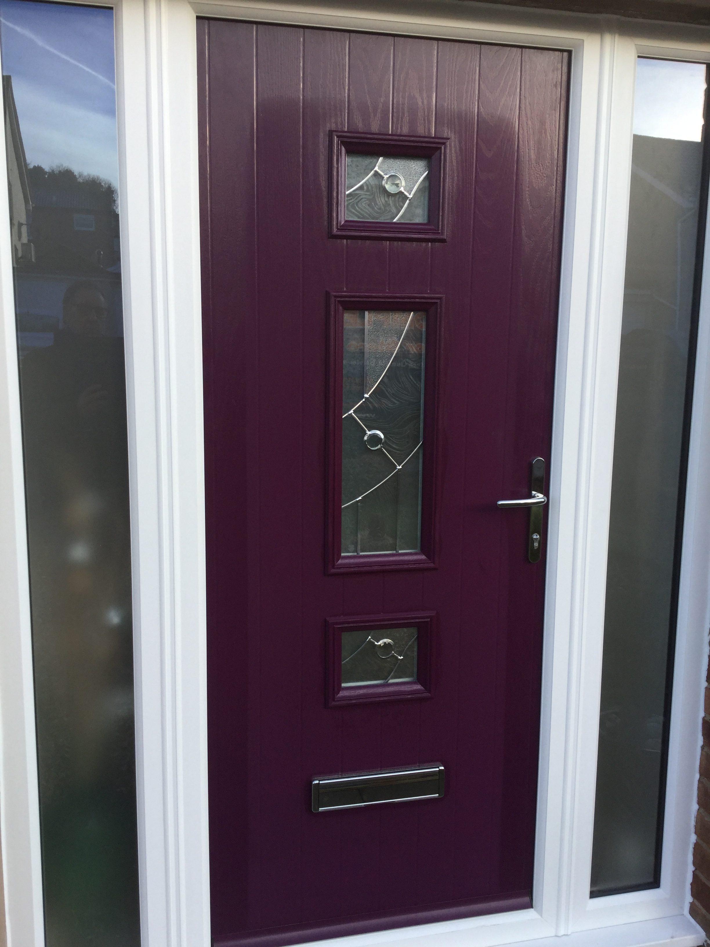 Composite Doors Design Your Own Complete Door Store